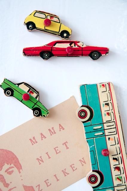 vintage-puzzle-magnets