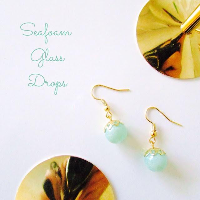 seafoam-glass-drops