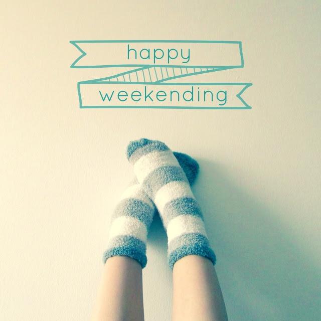socks-weekend3
