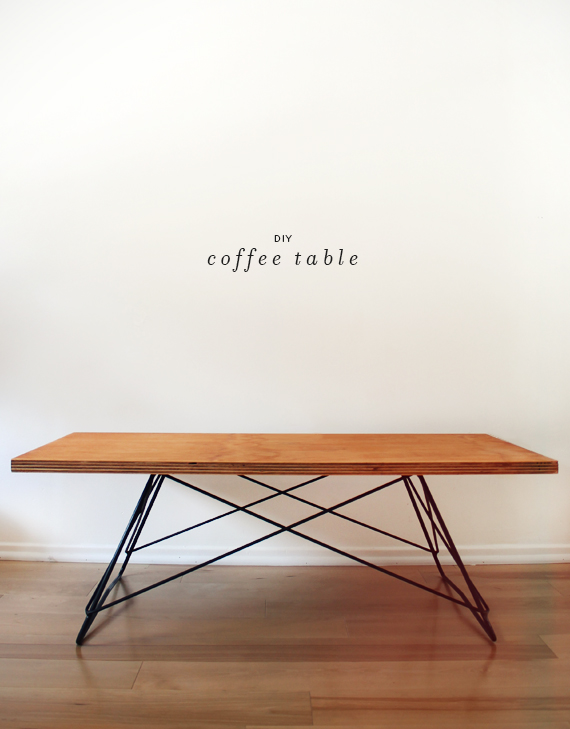 diy-coffee-table-almost-makes-perfect
