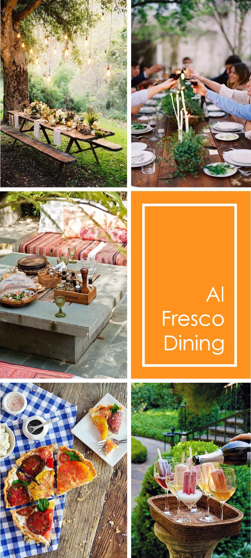 al-fresco-dining-francois-et-moi