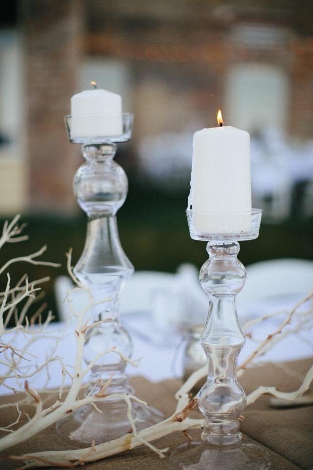 erin-ken-wedding-337