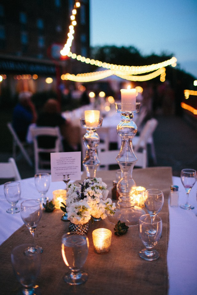 erin-ken-wedding-405