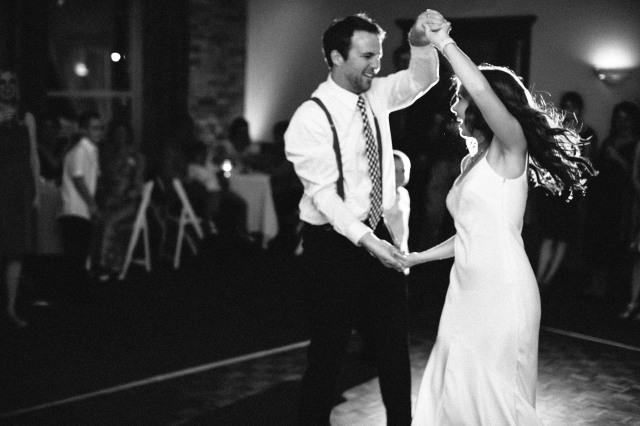 erin-ken-wedding-425