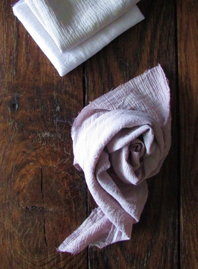 francois-et-moi-mulberry-dyed-fabric