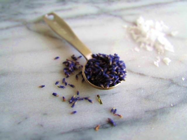 lavender-sea-salt-francois-et-moi