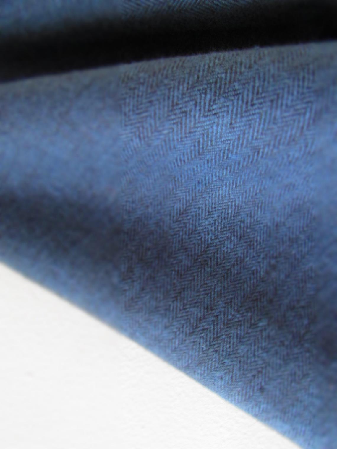 herringbone_fabric_francois_et_moi
