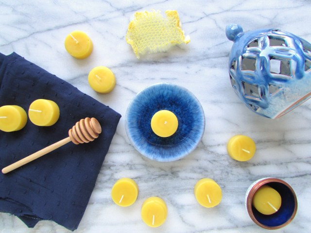 beeswax_candles_DIY_francois_et_moi