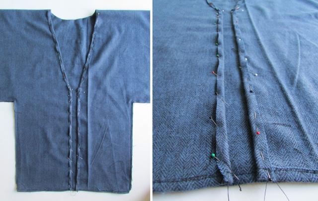 pin-neckline-kimono-francois-et-moi